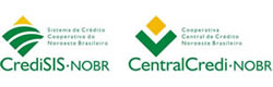 CENTRALCRED